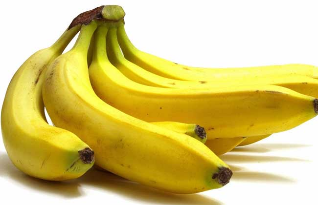 孕妇可以吃香蕉吗