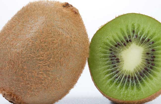 孕妇能吃猕猴桃吗
