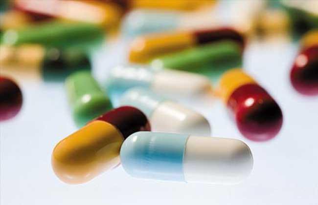 急性胃肠炎