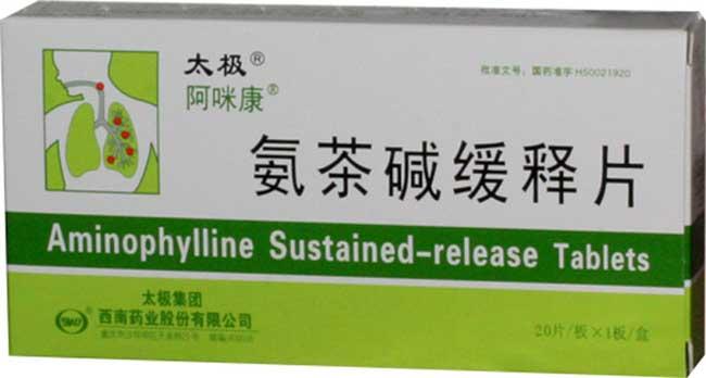 磺胺类和氨茶碱类药物对产蛋鸡的影响