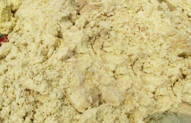 微生物饲料添加剂