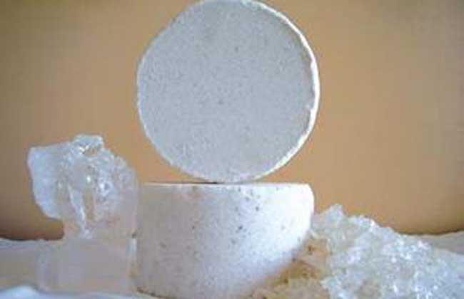 """""""饲料盐""""的作用和用法用量"""