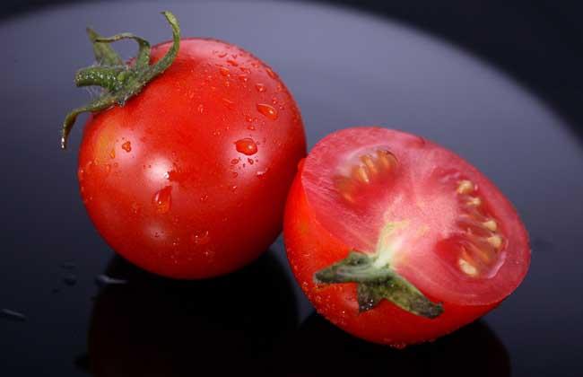 西红柿怎样减肥