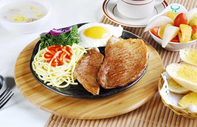 梅花鹿肉的营养价值及食用功效