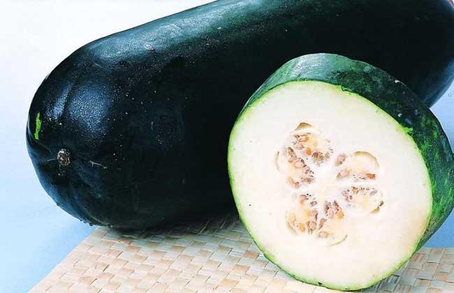 孕妇能吃冬瓜吗?