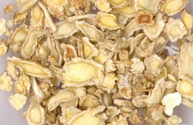 药材河蟹坚果650_420得过乳腺癌能吃中药吗图片