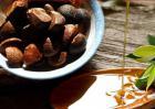 山茶油的功效与作用