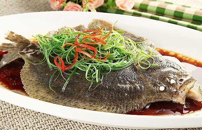 孕妇能吃多宝鱼吗