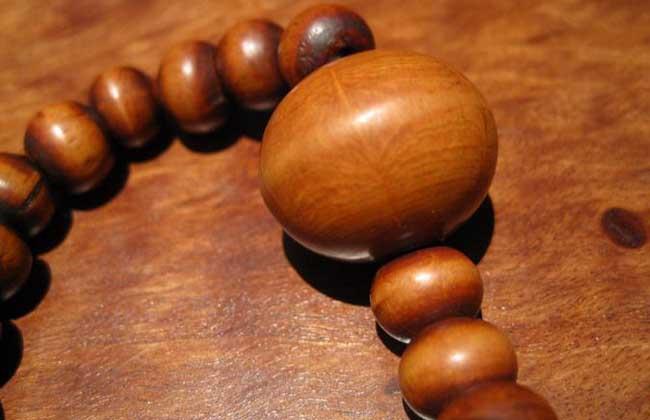 黄杨木雕保养方法
