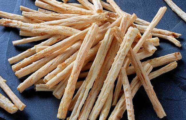 沙参的功效与作用及食用方法