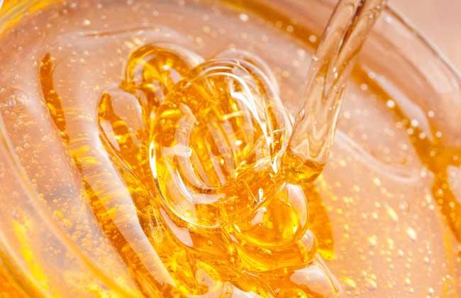 孕妇可以喝蜂蜜水吗
