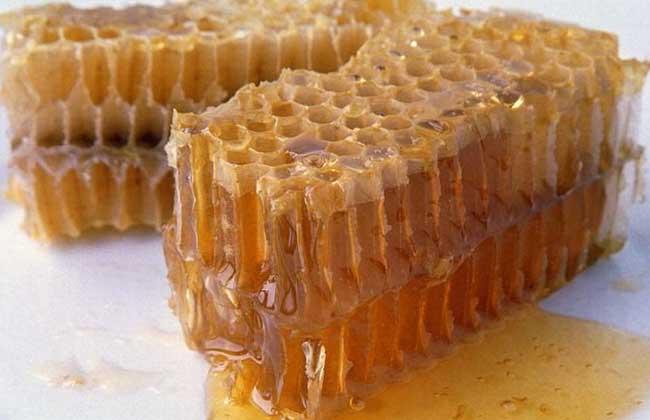 孕妇可以喝蜂蜜吗