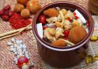 猴头菇煲汤的做法大全