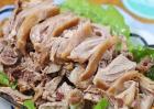 孕妇可以吃狗肉吗?