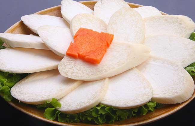 杏鲍菇的营养价值