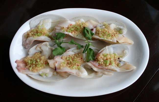 河蚌怎么吃最好