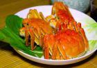 大闸蟹怎么吃?