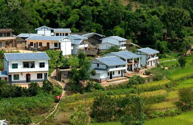 农村创业致富门路有哪些?