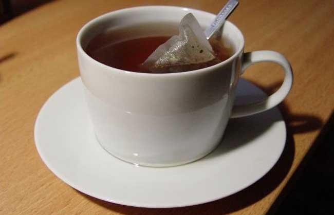 艾草茶的功效与作用
