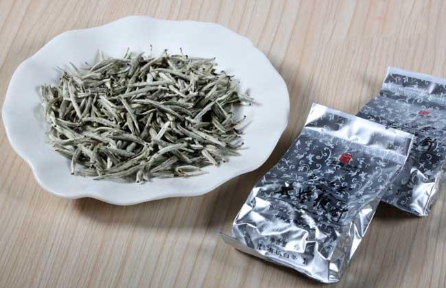 白茶一般能泡几次?