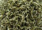 碧螺春是绿茶吗?