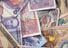 在家赚钱的十种方法