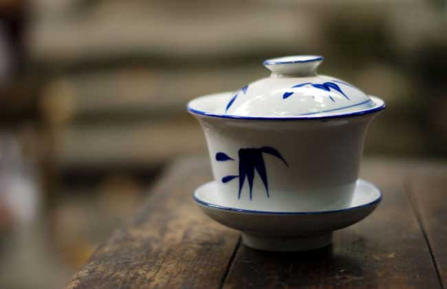黑茶可以隔夜喝吗