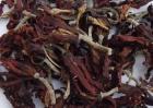 玉兰花茶的功效与作用