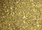 槐米的功效与作用