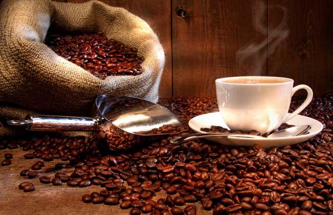 咖啡的故乡是哪里