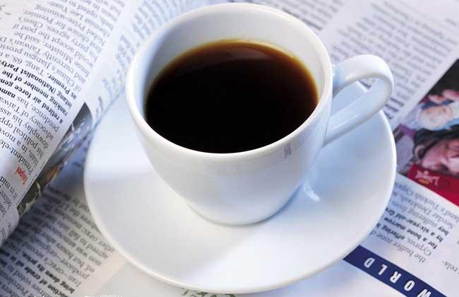 感冒可以喝咖啡吗