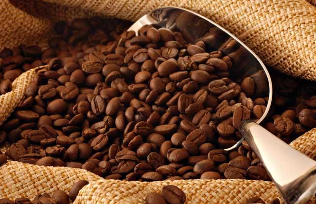 来月经可以喝咖啡吗