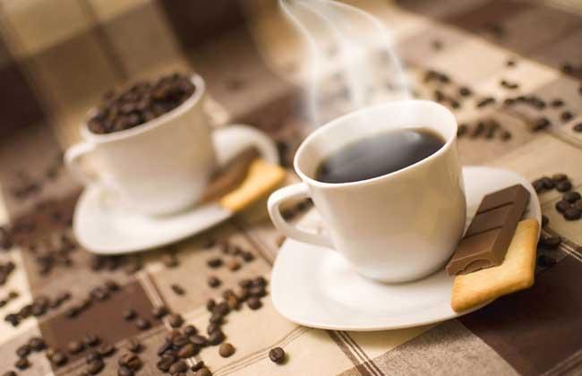 晚上喝咖啡会减肥吗.