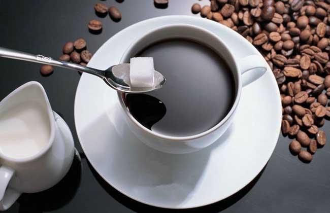 特级蓝山咖啡