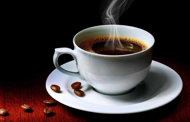 炭焙特级蓝山咖啡