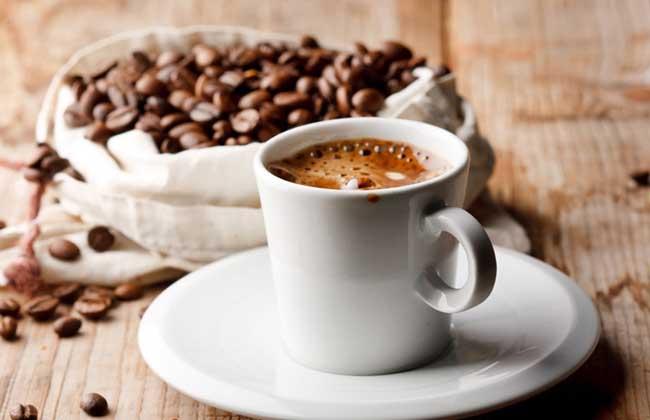 特级曼特宁咖啡豆