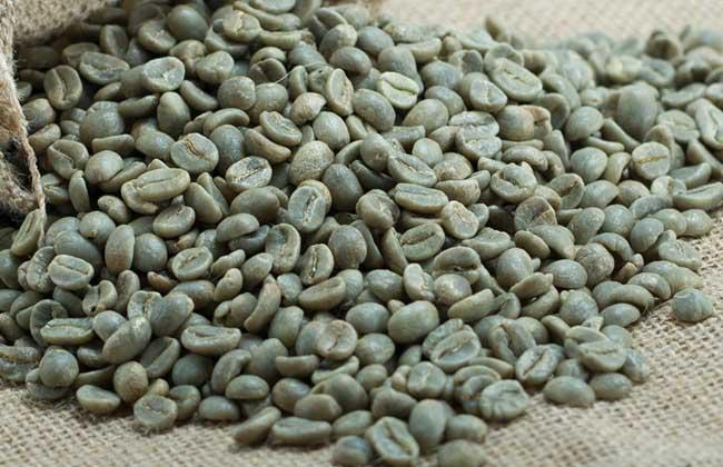 特级哥伦比亚咖啡
