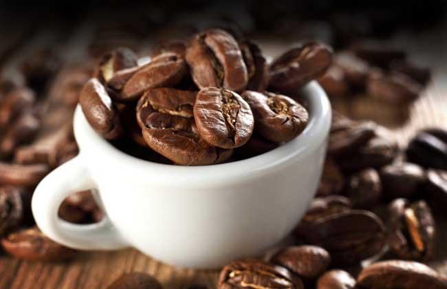 咖啡豆怎么磨成粉