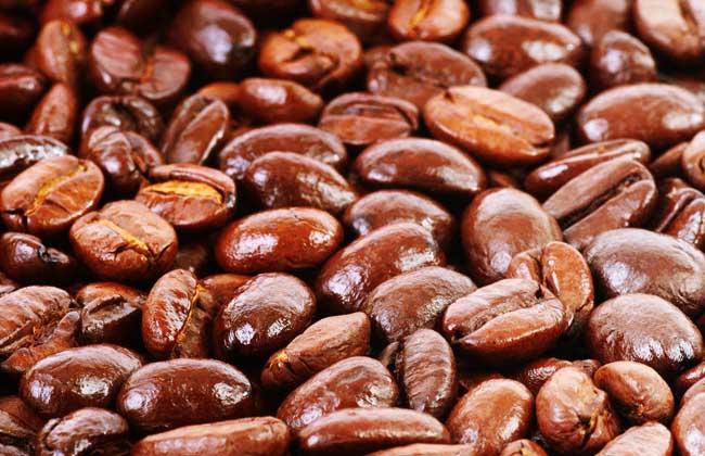 """巴西咖啡豆 巴西咖啡豆以生产国命名,产于南美洲,又称为""""山度士"""",巴西是世界上第一大咖啡生产国,在咖啡豆胚芽甚新鲜时以人工精制,让其自然在阴室中干燥约60~70天,使果肉之甜份充分渗入豆内而得名,有柔和清淡的香味,品味甘醇微酸,有特征的甜味,属性温和。"""