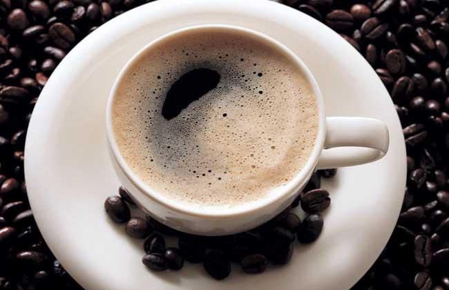 咖啡豆怎么煮