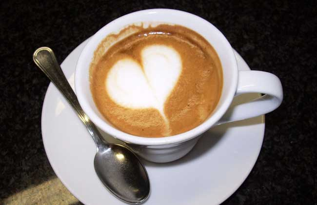 喝咖啡睡不着怎么办