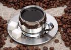 咖啡的种类图片大全