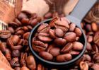 咖啡豆怎么磨成粉?