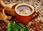 咖啡豆怎么煮?