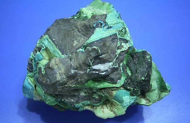 硅孔雀石价格多少钱