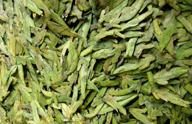 西湖龙井茶价格多少钱?
