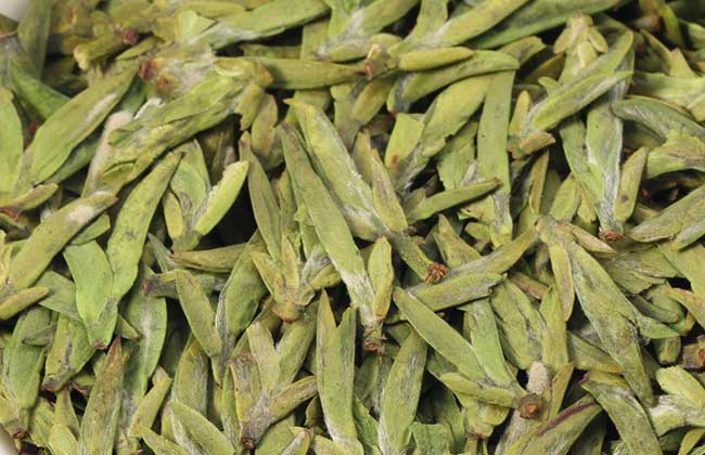 喝龙井茶能减肥吗