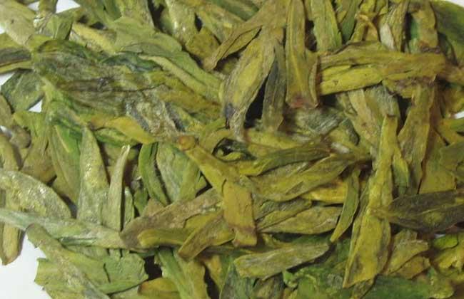 西湖龙井茶哪个牌子好?
