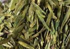 西湖龙井属于什么茶?