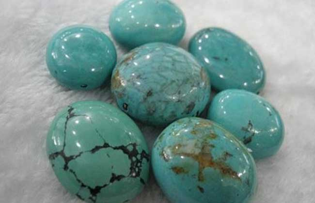 绿松石有哪些作用